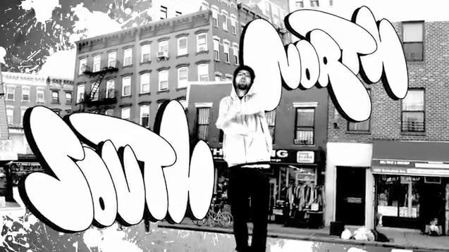 "Video: Bisco Smith – ""Vibrations"" Prod. By Michael Vidoli"