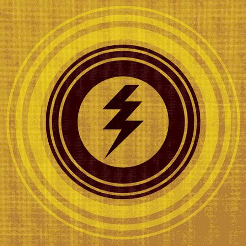 "MP3: Bisco Smith – ""Vibrations"" + Album Release"