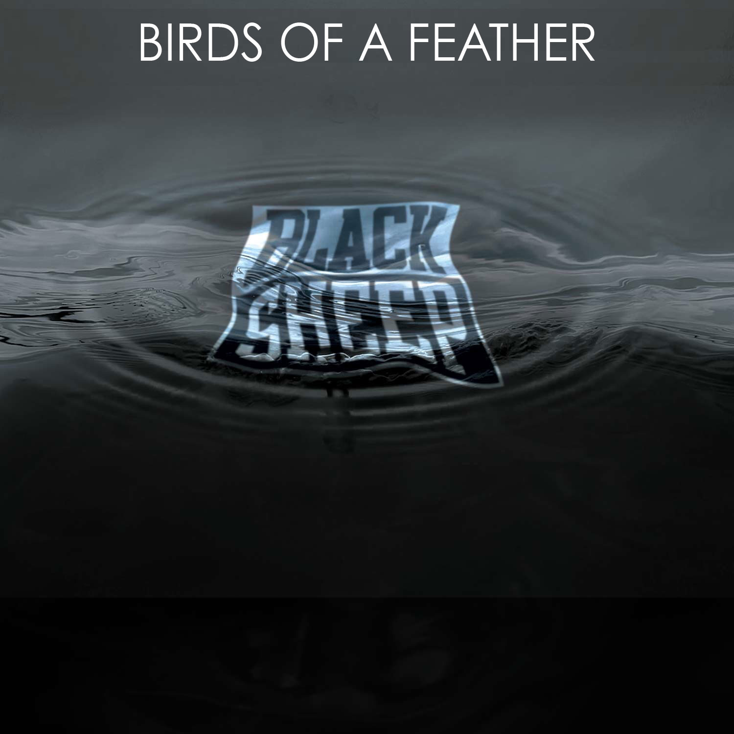 "MP3/Video: Black Sheep – ""Birds of a Feather"" / KIA Soul Video"