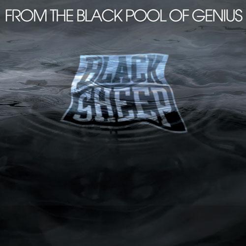 Black Sheep – MP3 + Video + Album Release