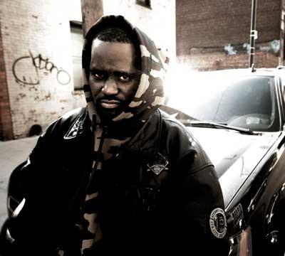 "MP3: Blaq Poet – ""Ain't Nuttin' Changed"" (QB 2 Cali Remix)"