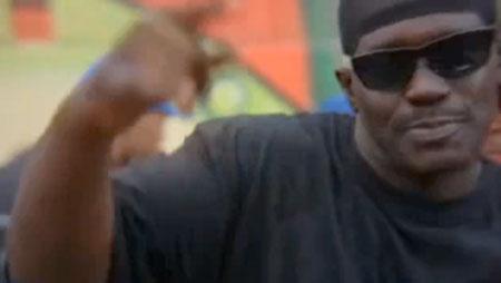 "Video: Blaq Poet– ""Ain't Nuttin' Changed""(QB 2 Cali Remix)"