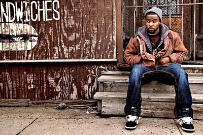"""MP3: Finale – """"It's Mine"""" DJBooth.net Freestyle"""