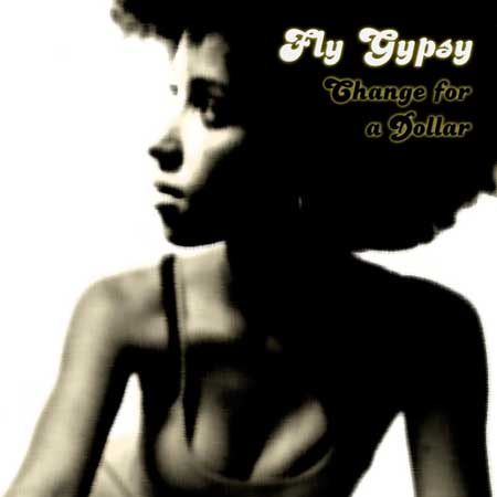 Fly Gypsy Gearing Up To Release New EP