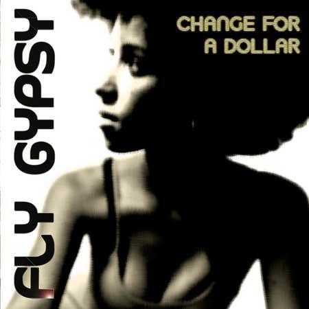 """MP3: Fly Gypsy – """"You"""""""