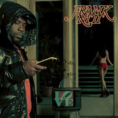 "MP3: Frank Nitt – ""Love"" feat. DJ Quik & J. Black"