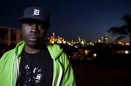 "MP3: Frank Nitt – ""L.O.V.E."" (Featuring DJ Quik & J. Black)"