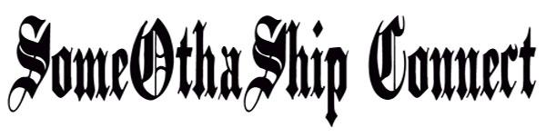 Georgia Anne Muldrow & Declaime Announce Music Label