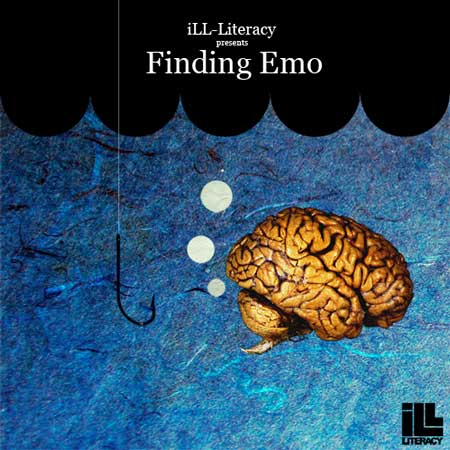 "MP3: iLL-Literacy – ""Finding Emo"""