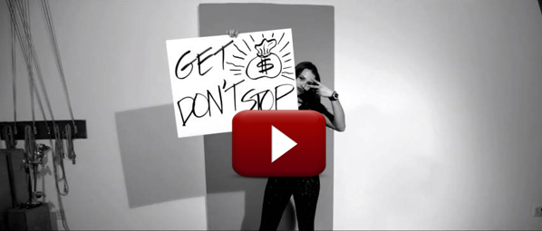"Video: Iamsu! – ""Don't Stop"""