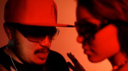 """Video: Jern Eye – """"Get Down"""" Prod. By Keelay & Zaire"""