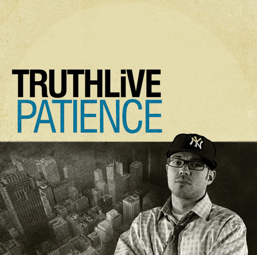 "MP3: TRUTHLiVE – ""Remind Rewind"" Feat. Von Pea"