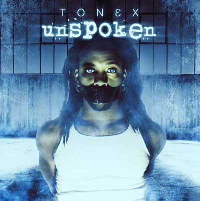 "MP3: Tonex – ""Love Me 4 Me"""