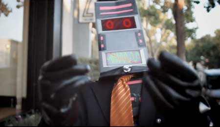 Video: AmpLive f/Trackademicks & Mr. Micro