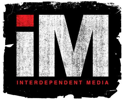 Interdependent Media Announces 2010 Release Schedule