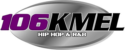 Powerhouse KMEL Announces The Bay Area's 10 Freshmen