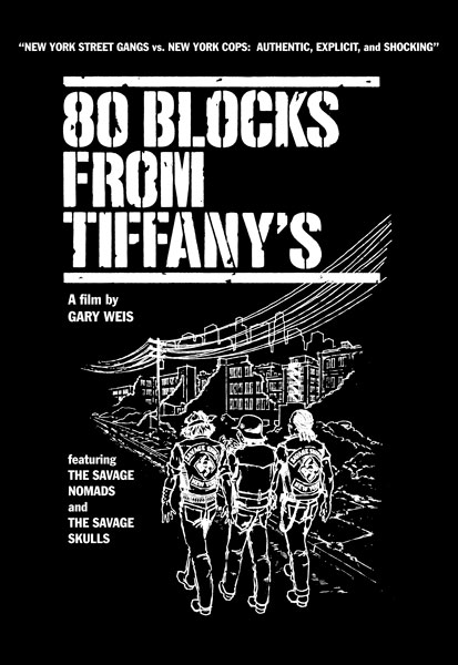 80-Blocks-Front-Cover