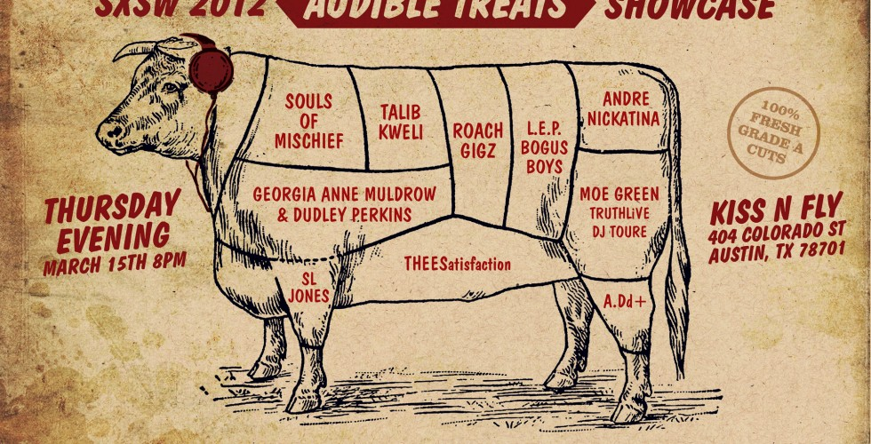 Audible_Treats_SXSW_2012_Showcase_WEB
