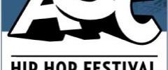 A3C Hip-Hop Festival