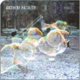 anthem_facility