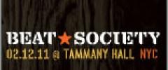 beat_society