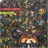 clinton_curtis