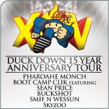 duck_down