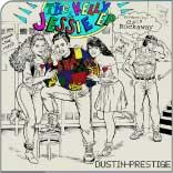 dustin_prestige