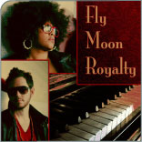fly_moon_royalty
