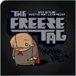 freeze_tag