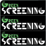 green_screening
