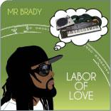 mr_brady