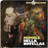 mumbls
