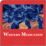 western-medication