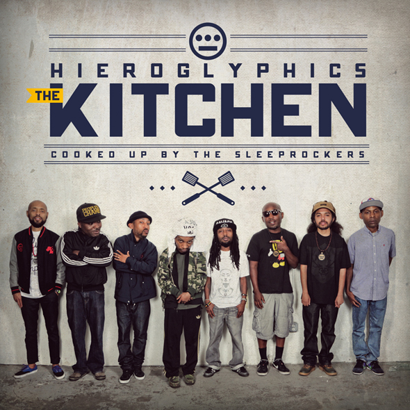 Hiero-Kitchen-CoverArt.jpg
