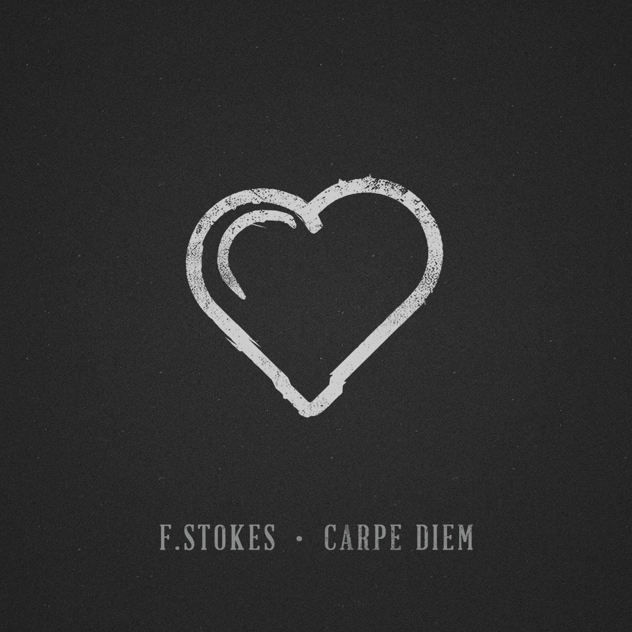 F_Stokes_Carpe_Diem