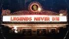 Bangerz_Legends_Never_Die