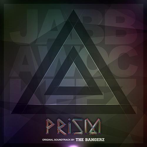 The_Bangerz_PRiSM