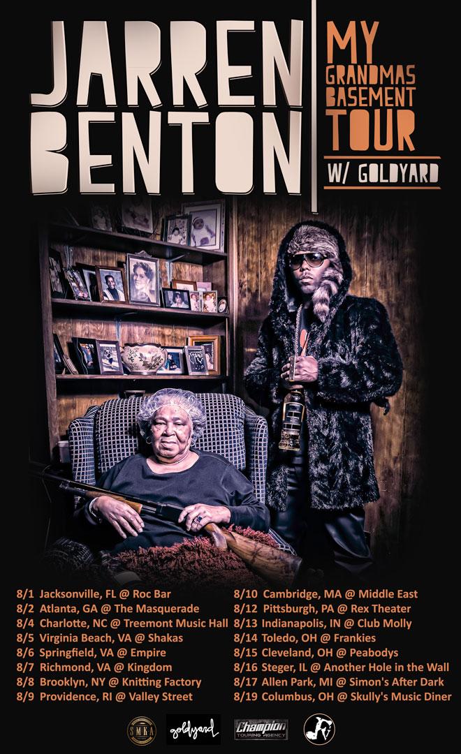Jarren_Benton_TOUR