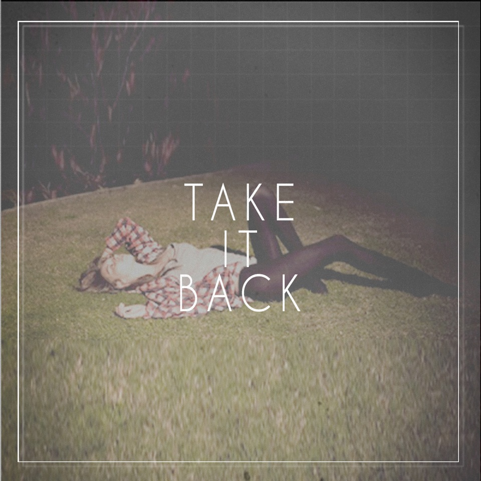 Nylo_Take_It_Back