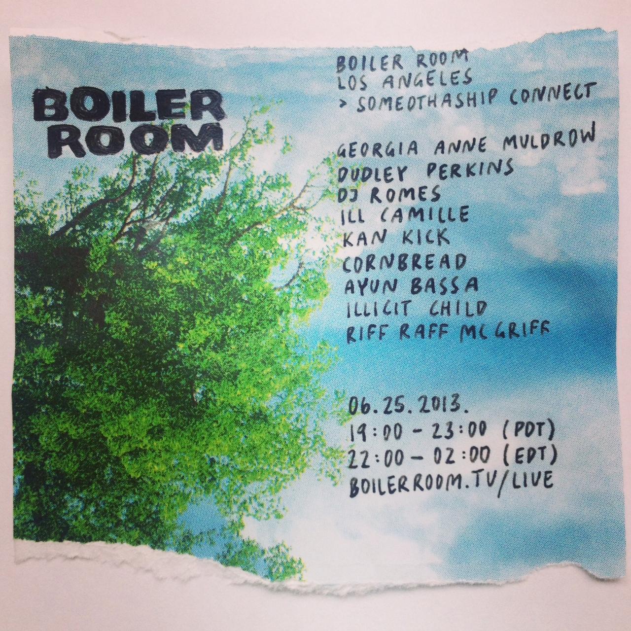 GandD_Boiler_Room