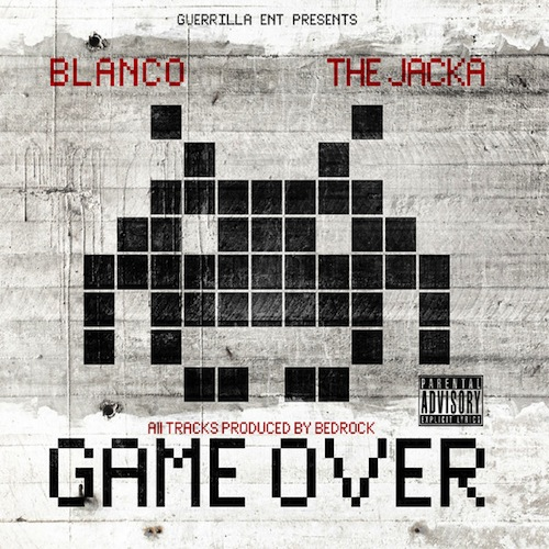 Blanco-The-Jacka-Game-Over-EP