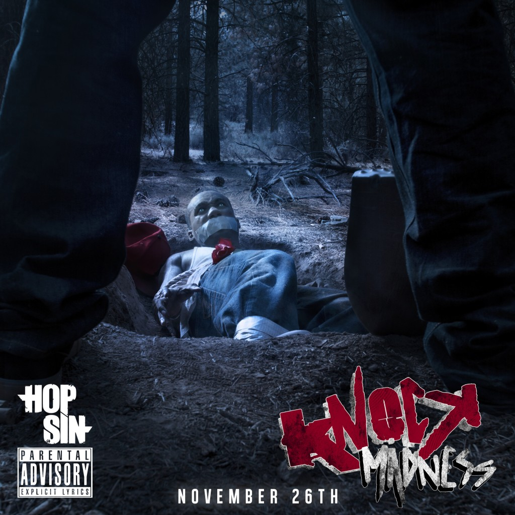 Cover_KnockMadness