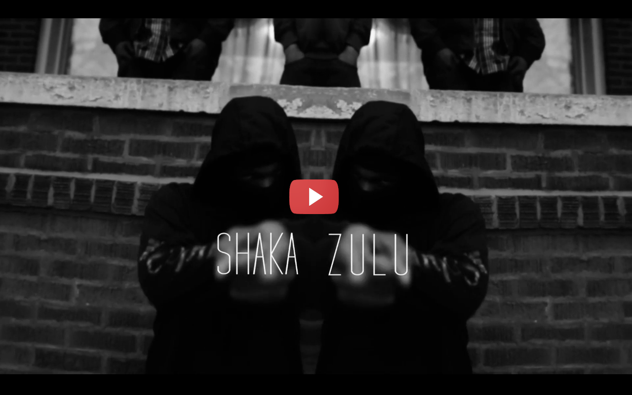 F_Stokes_Shaka_Zulu