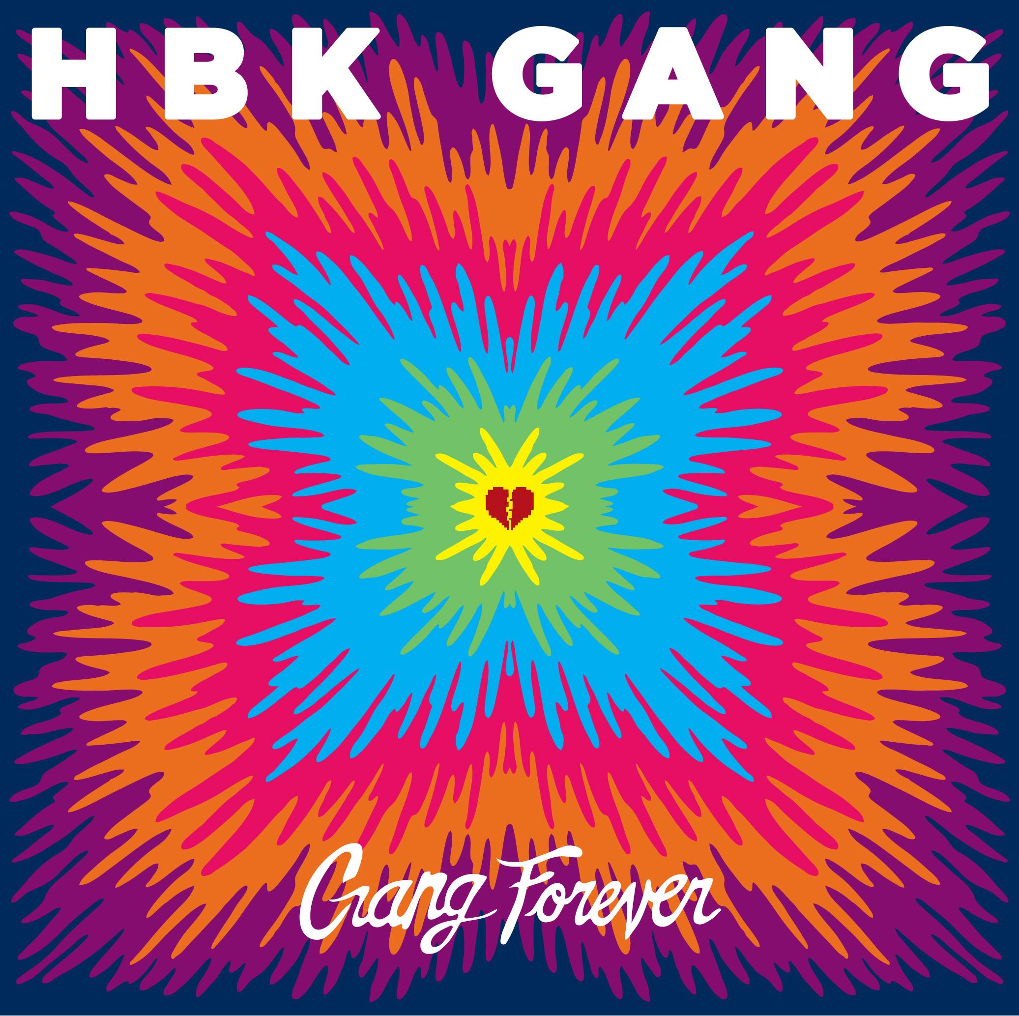 HBK_FOREVERTOUR_POSTER