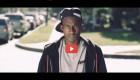 hospin-ill-mind-of-hopsin-6-video