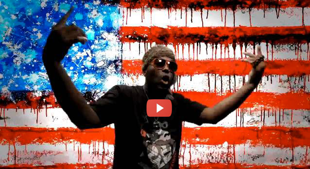 jarren-benton-life-in-the-jungle-video