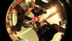 roach-gigz-goomba-circus-video