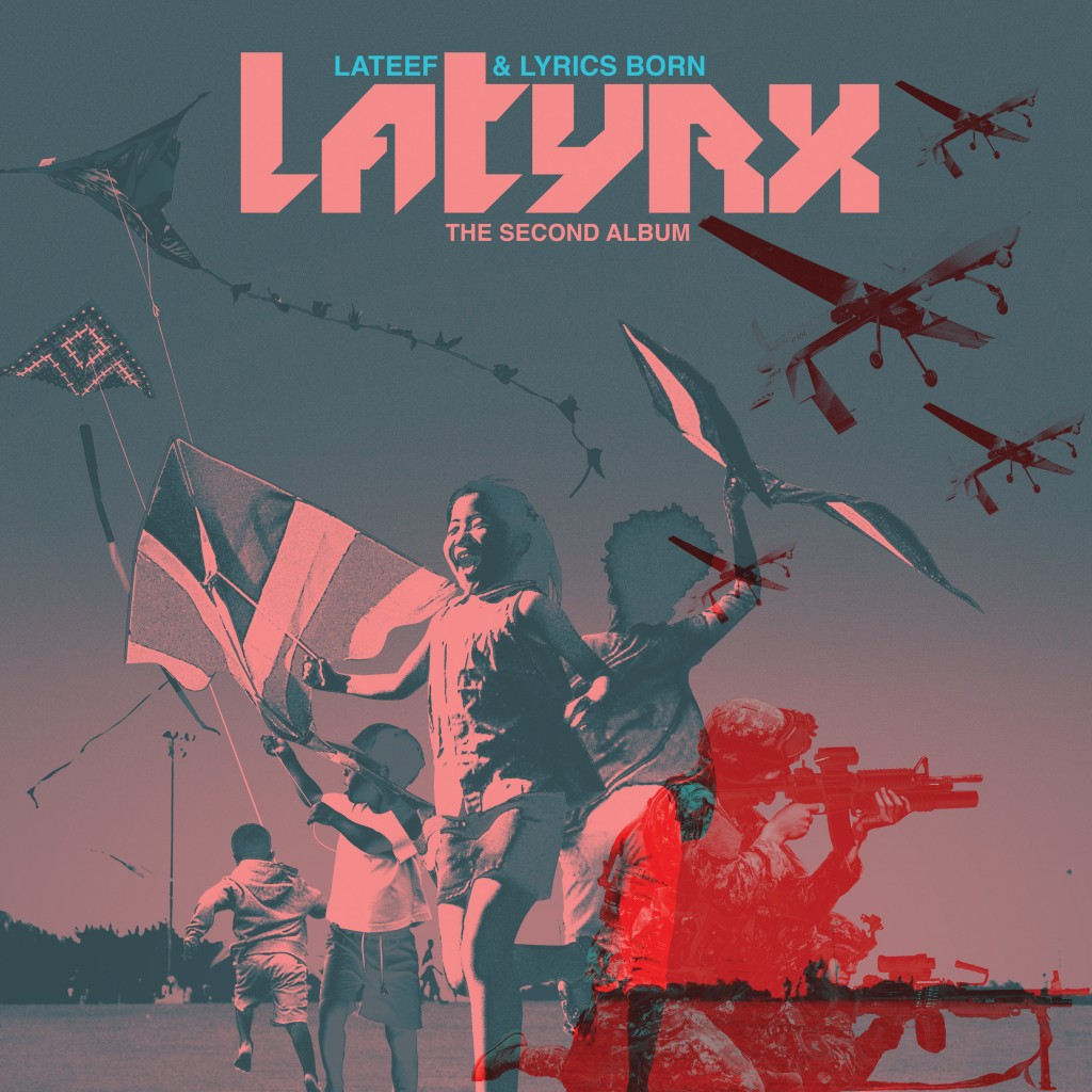 Cover-Latyrx_The_Second_Album