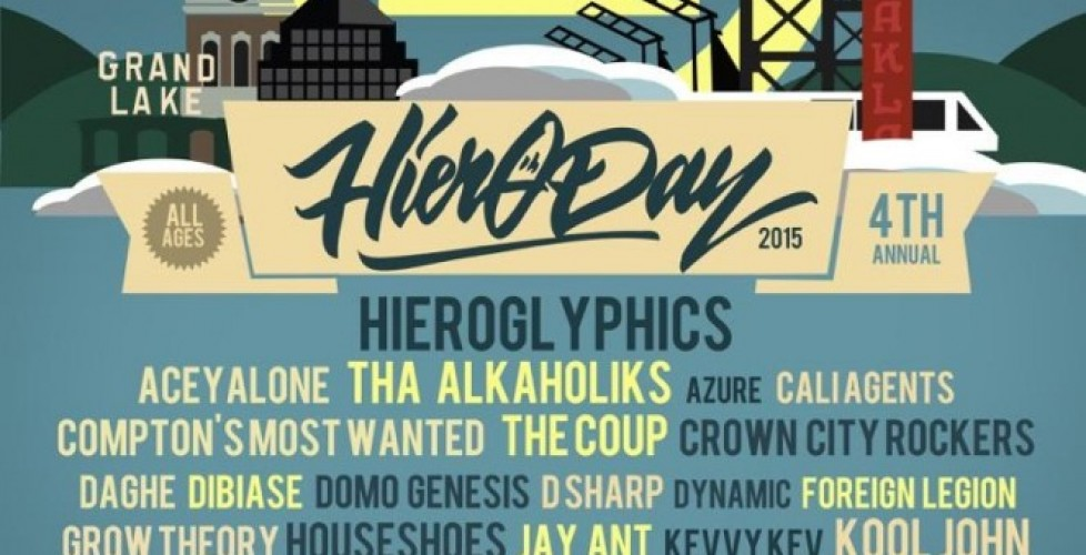 Hiero_Day_Cover photo